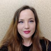 femei divortate din Cluj-Napoca care cauta barbati din Constanța