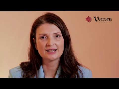 Femei singure matrimoniale Sângerei Moldova