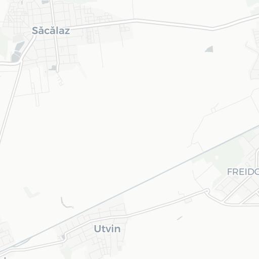 femei vaduve care cauta barbati in deva un bărbat din Sighișoara care cauta femei căsătorite din Oradea