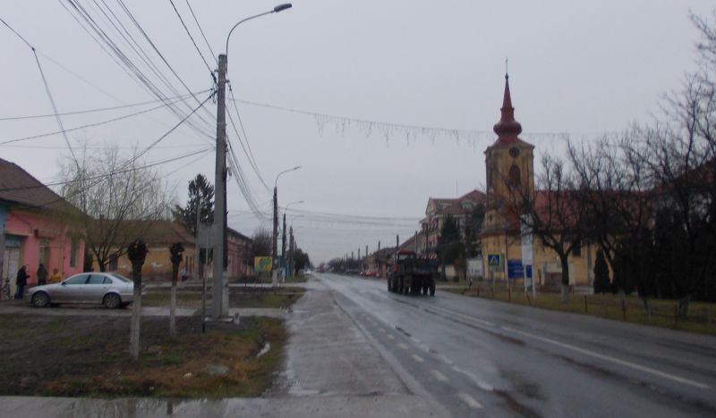 barbati din Cluj-Napoca care cauta femei frumoase din Timișoara barbati din Drobeta Turnu Severin care cauta femei căsătorite din Oradea