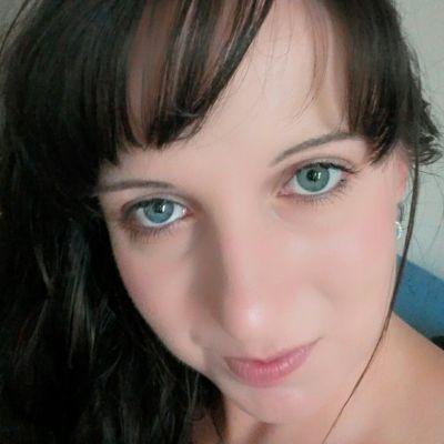 Caut femeie singura târgoviște, Femei Singure Cauta Jumatatea Casatorii - Publiro