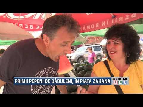 site de dating ghindești barbati din Craiova care cauta femei frumoase din Slatina