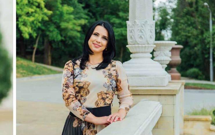 matrimoniale in pașcani femei care cauta barbati din Alba Iulia