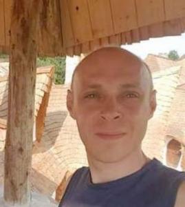un bărbat din Slatina cauta femei din Sibiu doamne cauta barbati pentru casatorie fălticeni