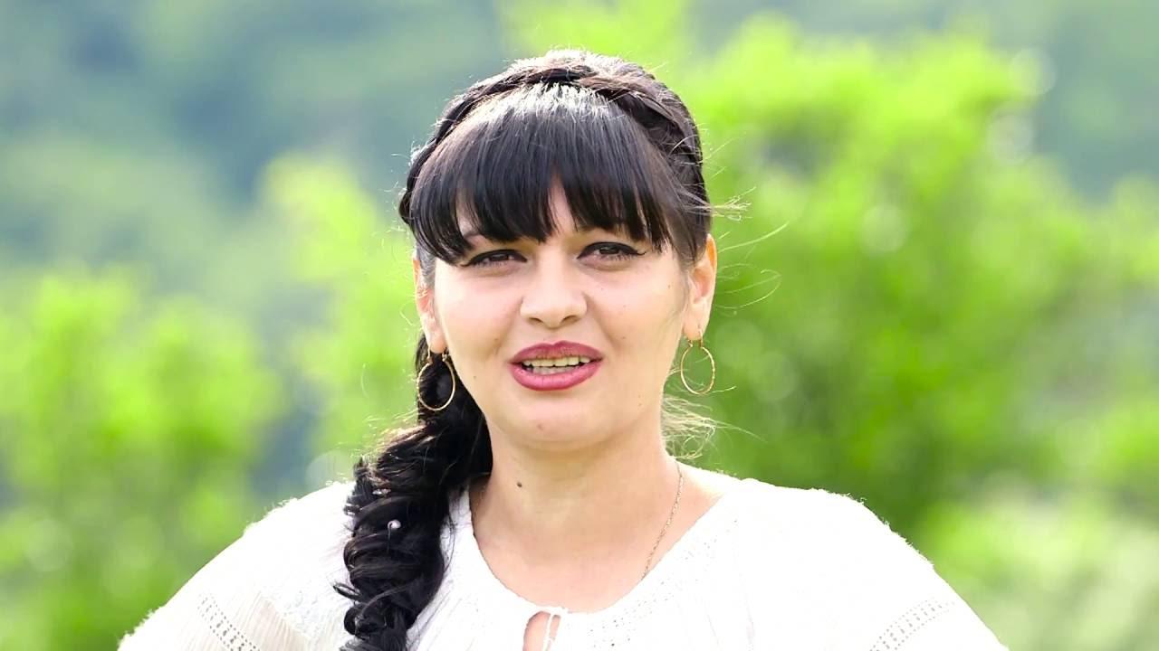 femei divortate care cauta barbati din năvodari matrimoniale in slănic moldova