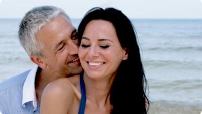 femei căsătorite din Slatina care cauta barbati din Reșița fete si