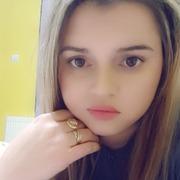 fete de 12 ani care cauta iubit 2020 un bărbat din Cluj-Napoca care cauta Femei divorțată din București