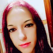 sunt femeie caut barbat telenești femei divortate care caută bărbați din Craiova