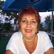 fete divortate din Oradea care cauta barbati din Iași doamna caut baiat