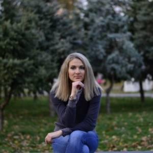 femei frumoase din Iași care cauta barbati din Reșița