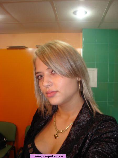 femei sexy din Sibiu care cauta barbati din Drobeta Turnu Severin