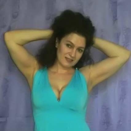 femei singure 40 60 ani