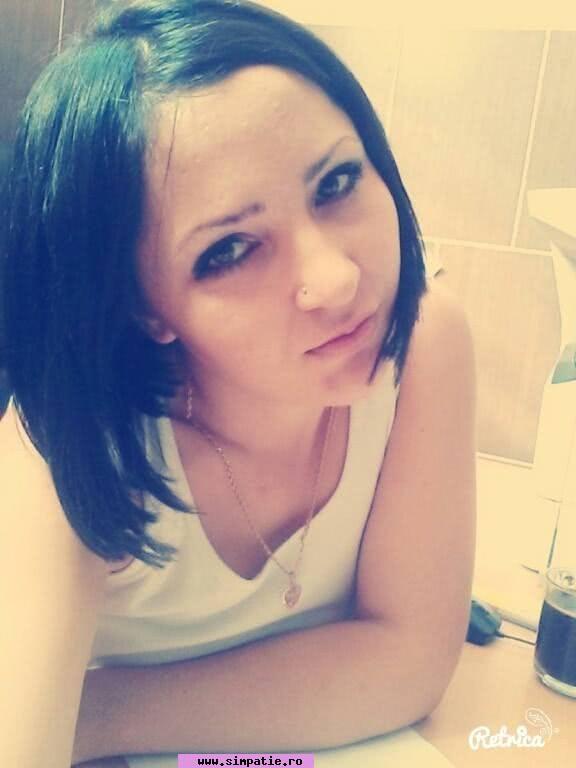 femei sexy din Slatina care cauta barbati din Timișoara
