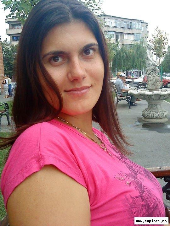 femei singure din Cluj-Napoca care cauta barbati din Drobeta Turnu Severin