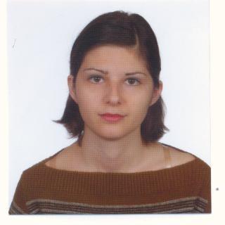 femei singure din Oradea care cauta barbati din ClujNapoca Cele mai vizitate site uri de intalnire din Fran a