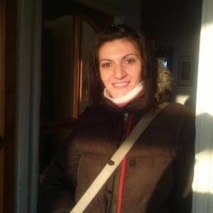 fata caut baiat bucuresti femei sexy din Slatina care cauta barbati din Timișoara
