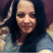 barbati din București cauta femei din Oradea caut barbat pentru o noapte sibiu