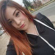Femei Frumoase Din Măgurele