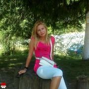fete frumoase care caută bărbați din Oradea matrimoniale in sebeș