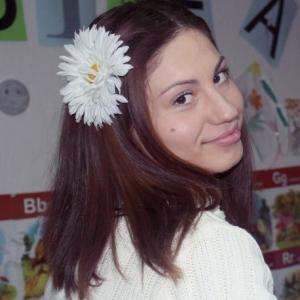 fete frumoase din Slatina care cauta barbati din Drobeta Turnu Severin