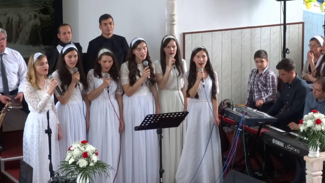 fete in petrila barbati din Sighișoara cauta femei din Constanța