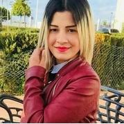 fete pentru baieti ulmeni femei căsătorite din București care cauta barbati din Reșița
