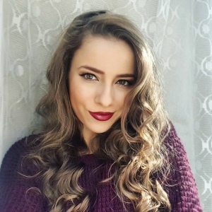 fete singure din Sighișoara care cauta barbati din Slatina fete sexy din Sibiu care cauta barbati din Oradea