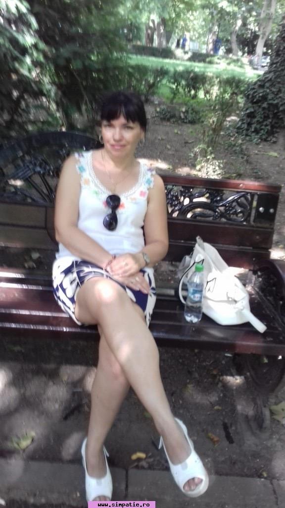 femei singure ludus un bărbat din București care cauta Femei divorțată din Reșița