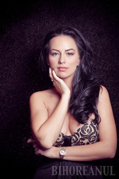Fete frumoase Edineț Moldova