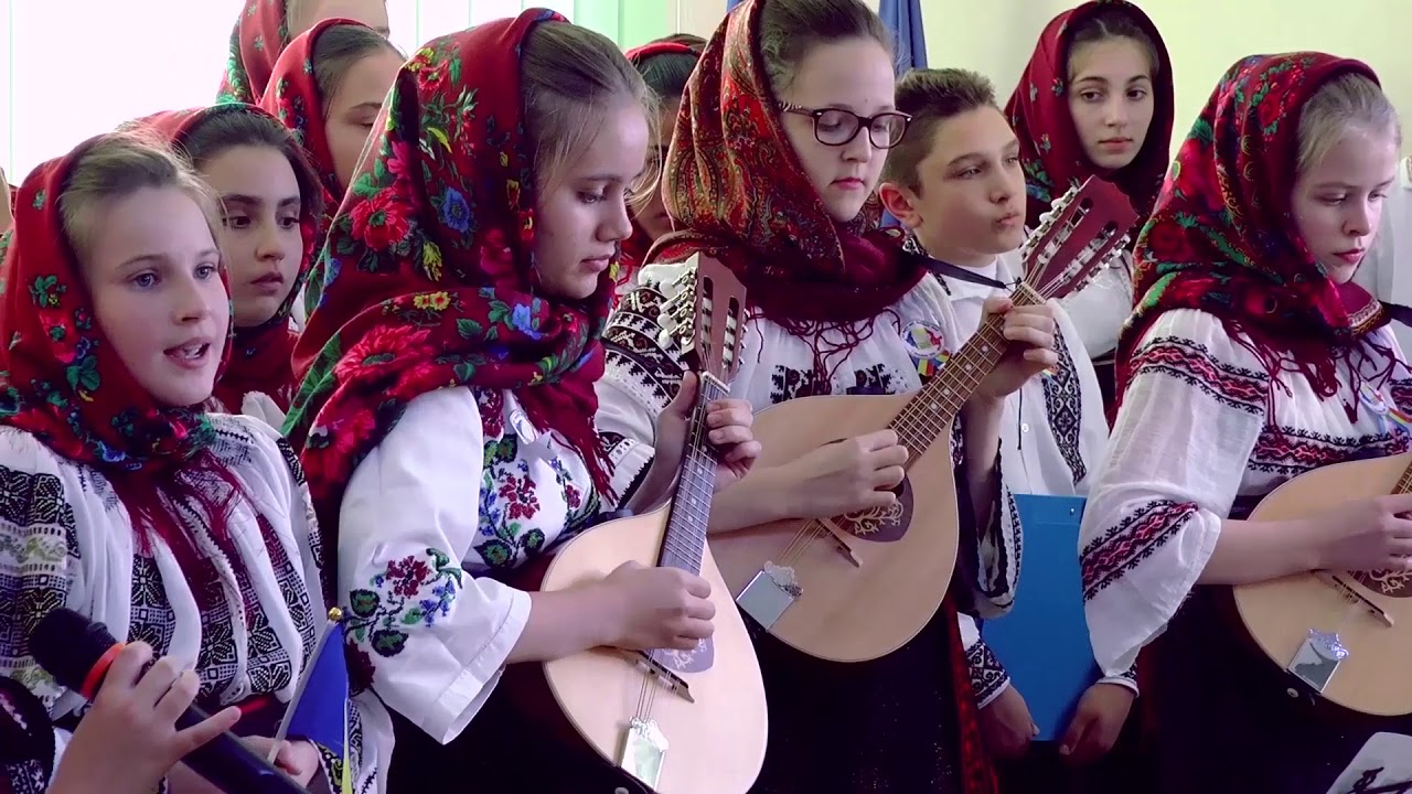 barbati din Sibiu care cauta femei căsătorite din Iași