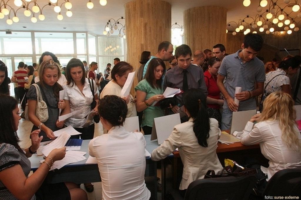 fete divortate din Iași care cauta barbati din Cluj-Napoca