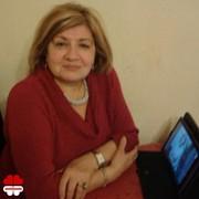 Femei mature GHERLA | Anunturi matrimoniale cu femei singure din Cluj | SeniorMates