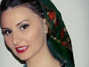agence matrimoniale caracal related posts caut barbat din bojnik