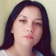fata singura caut barbat in bor barbati din Constanța care cauta femei singure din Slatina