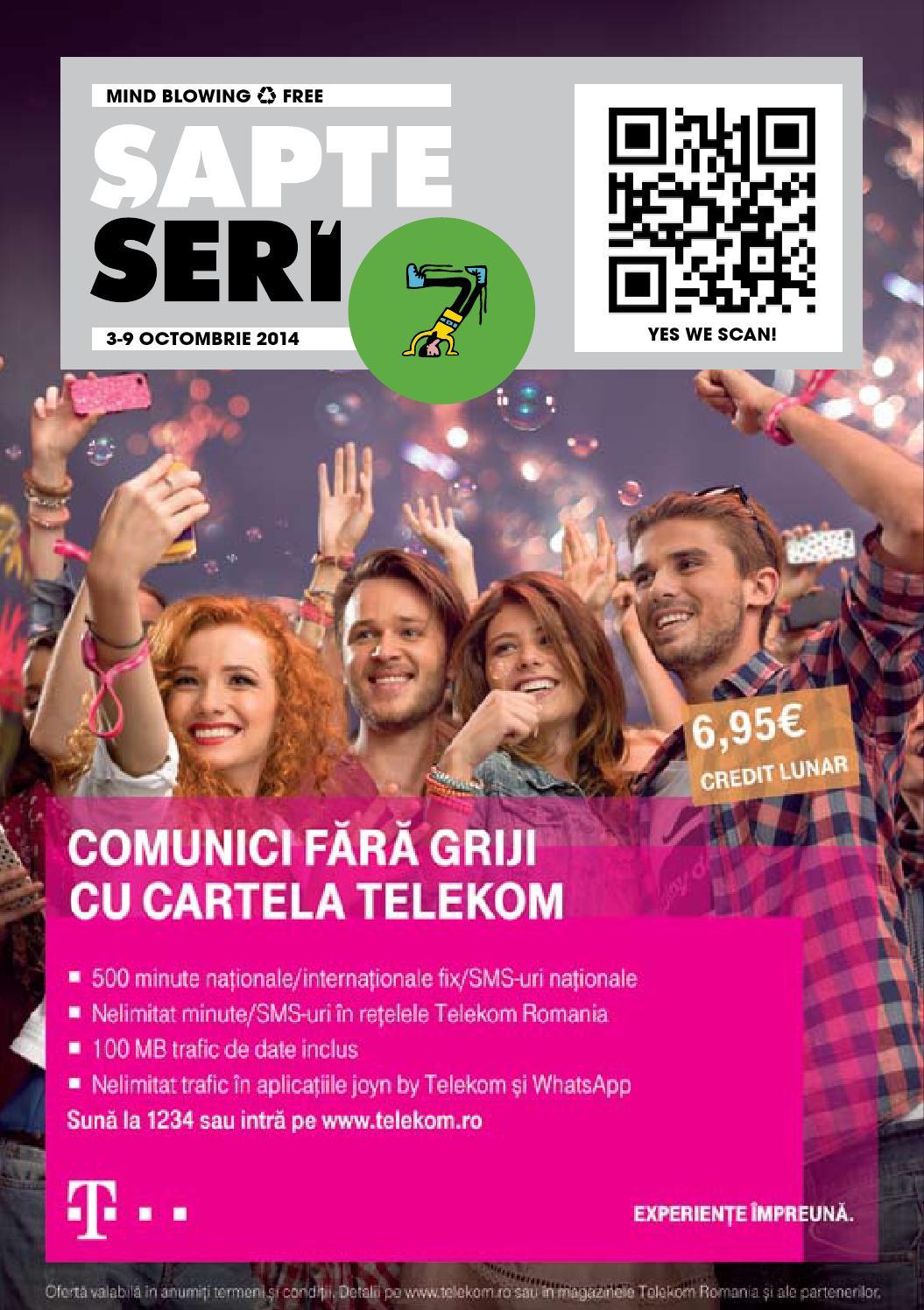 Caut singure fete din Craiova fete caraș