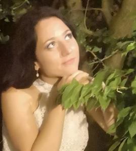 matrimoniale persoane singure femei 55 ani fete singure care caută bărbați din Timișoara