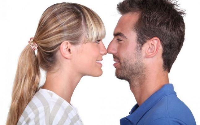 Cele 10 porunci ale primei întâlniri cu un bărbat