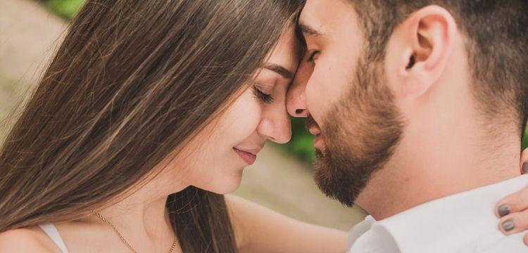 Cât de necesare sunt întâlnirile înainte de căsătorie? (11 argumente)
