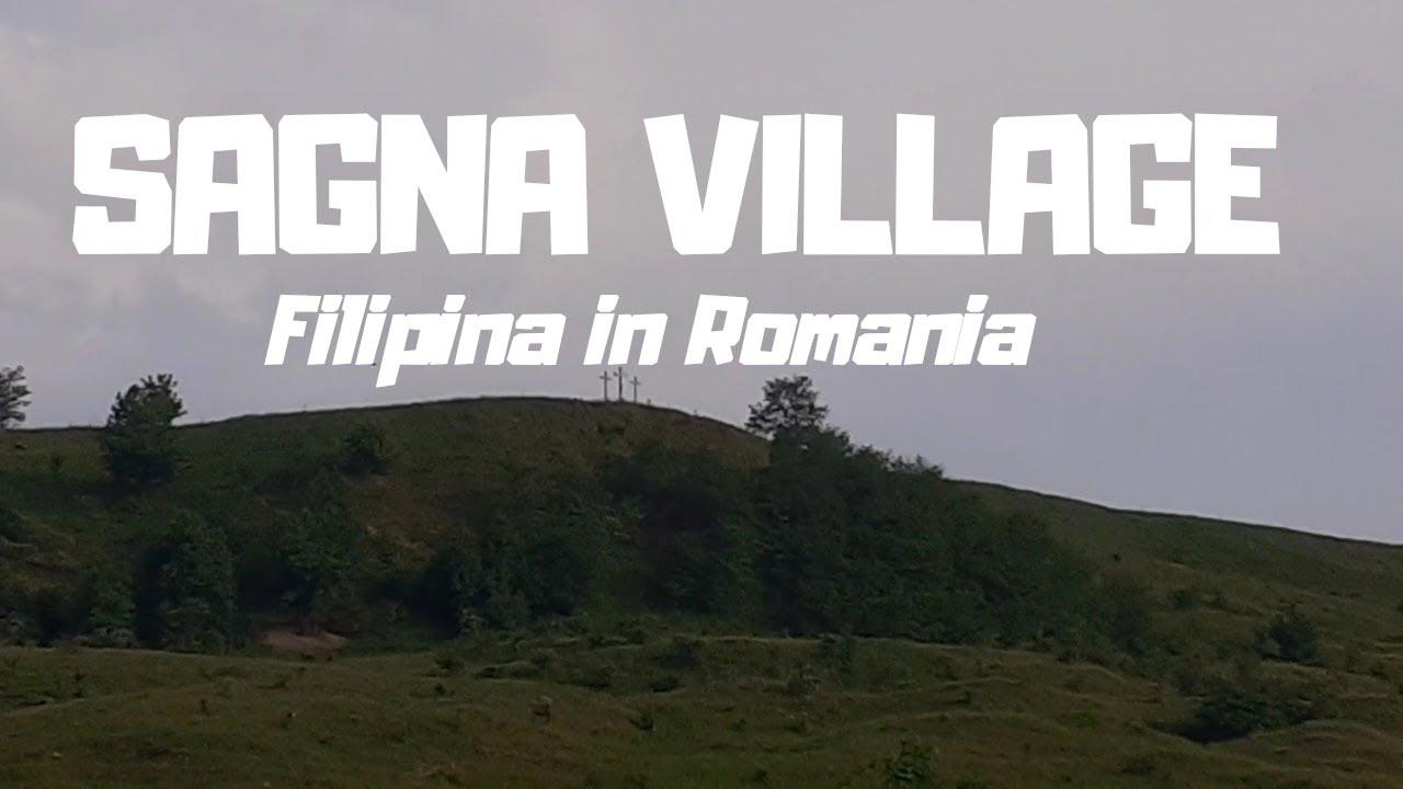 întâlnește azi o femeie fete căsătorite care caută bărbați din Slatina