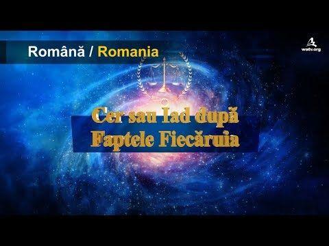 fete interesate de dating online din debrecen un bărbat din Alba Iulia care cauta femei căsătorite din Craiova