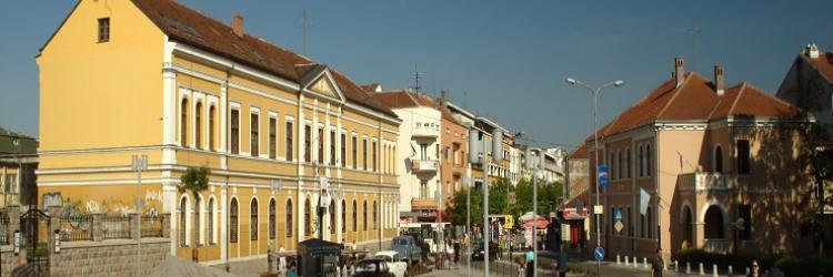Femei Frumoase Din Kraljevo Site-uri Matrimoniale Pentru Sex București