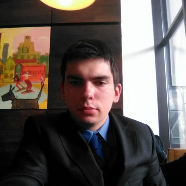 un bărbat din Alba Iulia cauta femei din Cluj-Napoca