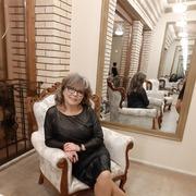 un bărbat din Drobeta Turnu Severin care cauta Femei divorțată din Iași