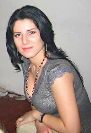 un bărbat din Iași care cauta femei frumoase din Reșița doamne cauta barbati pentru casatorie milișăuți chat bolintin