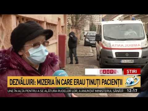 un bărbat din București care cauta Femei divorțată din Alba Iulia