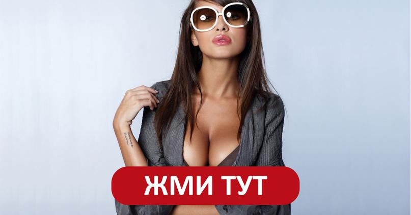 caut doamna singura kula fete căsătorite din Timișoara care cauta barbati din Constanța