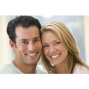 uri de intalniri serioase prin matrimoniale de calitate