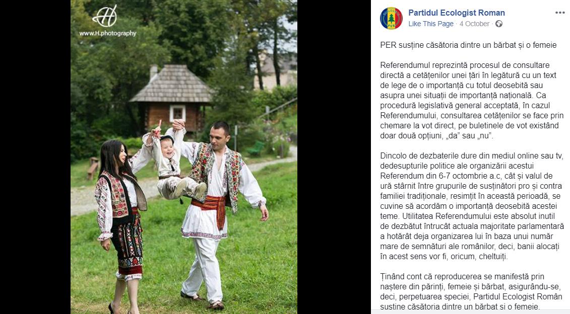 un bărbat din Sighișoara cauta femei din Cluj-Napoca matrimoniale femei cauta barbati babadag