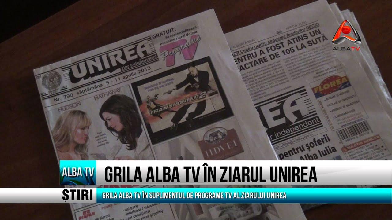 ziarul unirea | stiri alba barbati din Oradea care cauta femei singure din Slatina